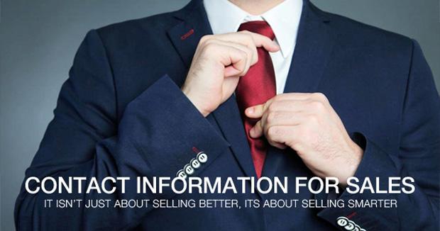 Matrix Marketing - About Us